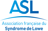 ASL – Association du Syndrome de Lowe