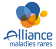 Alliance Maladie Rares